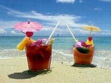 reteta -cocktail-sex-on-the-beach