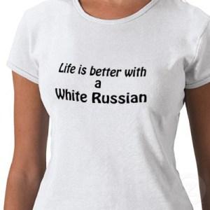 white_russian_tshirt-p235128564570343696qmkd_400