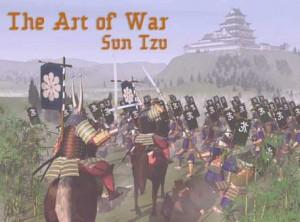 art_of_war-300x222