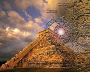 2012_maya-300x240