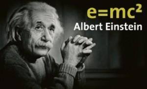 Albert-Einstein-mc2-300x183