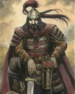 genghis-khan--240x300