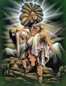 human_Aztec-229x300