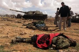 libia-razboi-300x200