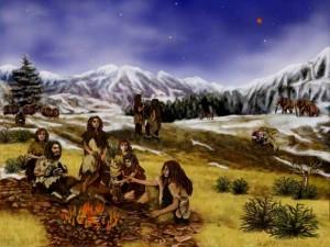 neanderthal-300x225