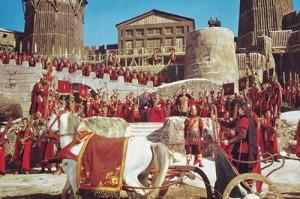 Roman-Empire-300x199