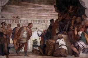 st-sebastian-reproving-diocletian-1558-300x197