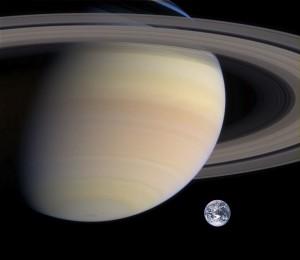 terra-saturn-300x260