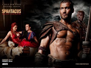 Spartacus_Blood_and_Sand_-300x225
