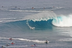 surfing, jaws, valuri
