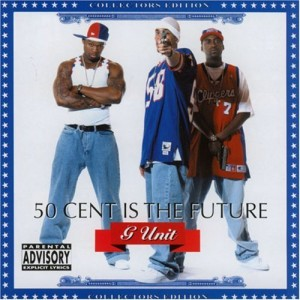 50_Cent_Is_the_Future-300x300