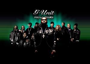 g-unit-records-300x215
