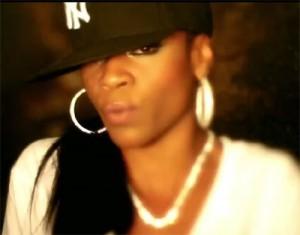 Paris-G-Unit-female-rapper-300x235