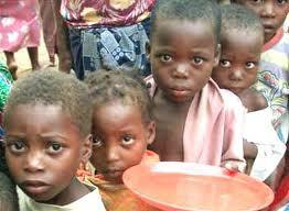 foamete, africa