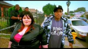 hopsin-video-fat-girl-300x168