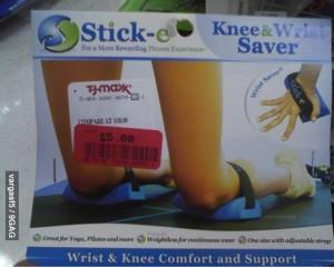 knee-300x240