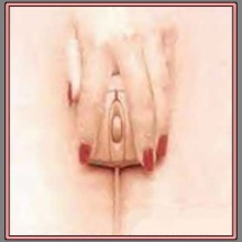 pacatul masturbarii