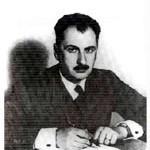 Bratianu-file-rupte-din-cartea-razboiului-150x150