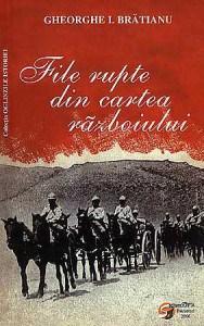 file-rupte-din-cartea-razboiului_bratianu-188x300