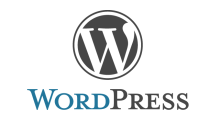 blog pe wordpress