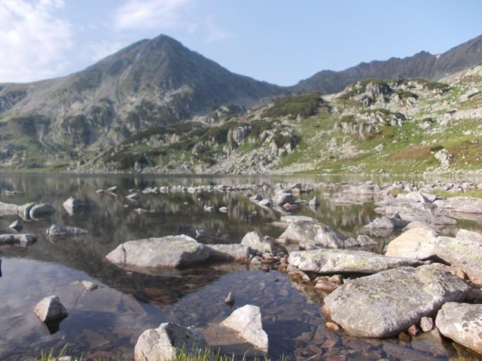 lacul-bucura-2-1024x768