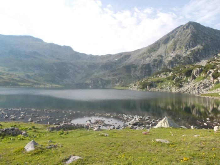 lacul-bucura-3-1024x768
