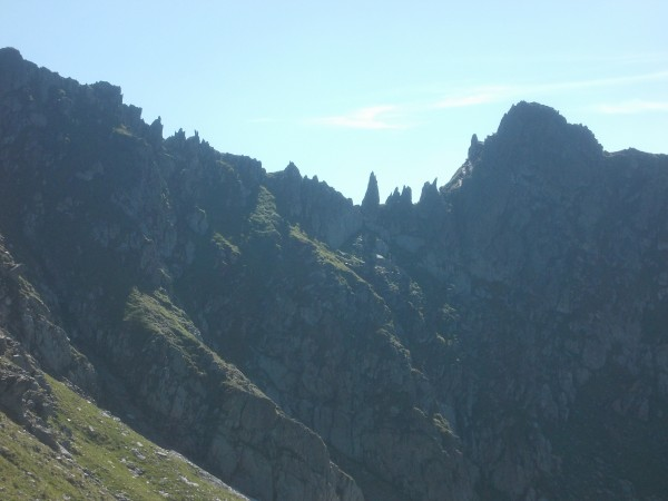 prin-muntii-fagaras-10-600x450