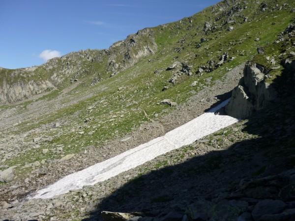 prin-muntii-fagaras-4-600x450