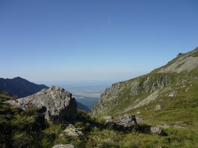 prin-muntii-fagaras-5-660x495