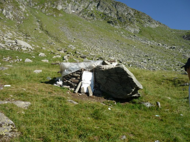 prin-muntii-fagaras-8-660x495