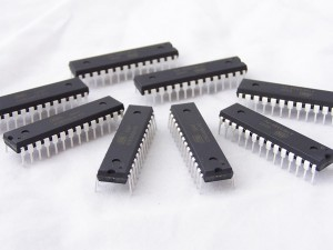 microcontrolere
