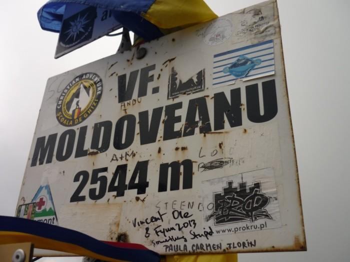 varful-moldoveanu-1-1024x768