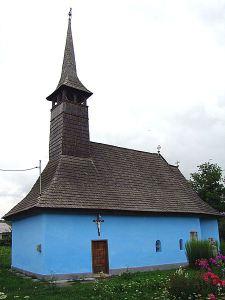 1 spermezeu-biserica-de-lemn