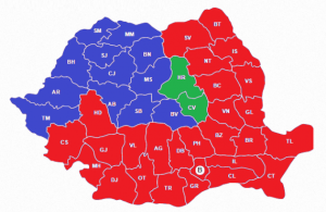 rezultate-voturi-pe-judete-300x195
