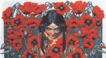 florile raului les fleurs du mal (8)