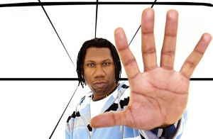 krs one, airfield, romania, concert