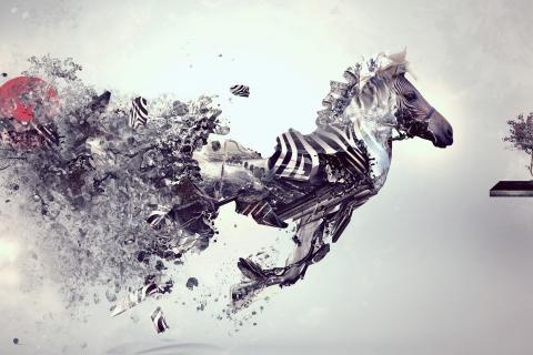 artwork-digital-digital-art-zebras-2857359-480x320