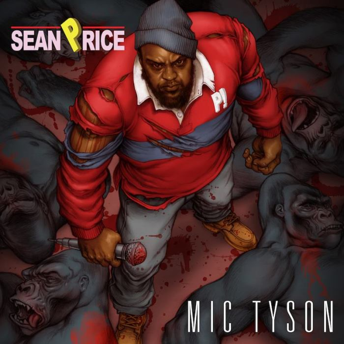 Sean_Price_-_Mic_Tyson