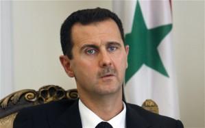 Bashar-al-Assad_