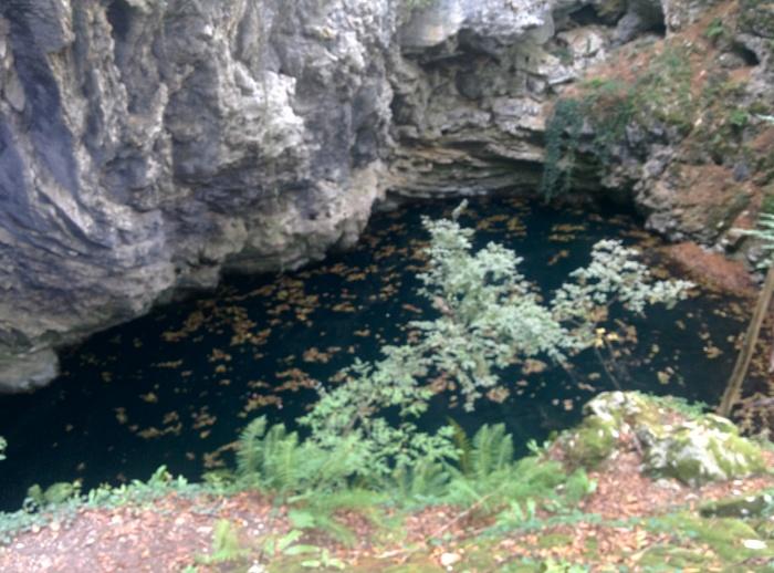 lacul dracului (2)