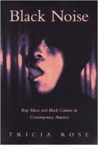 black noise carte tricia