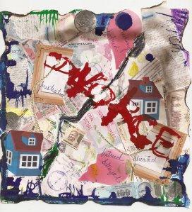 divorce_artwork_by_artblood_seven
