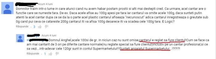 youtube, kaufland