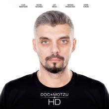 doc, motzu, album, hd