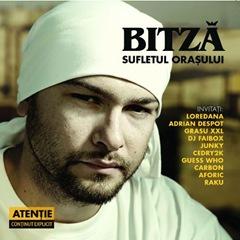 Bitza - Sufletul orasului_thumb[2]