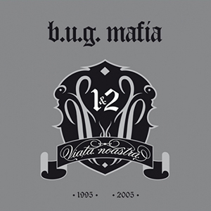 Bug_mafia_viata_noastra_1_si_2