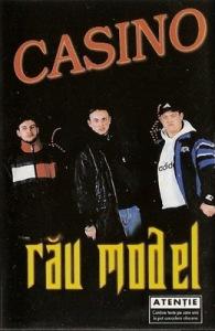 casino album rau model
