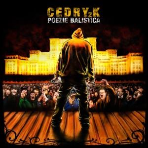 cedry2k-poezie-balistica-300x300