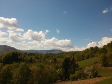 muntele bihor eoliene (1)