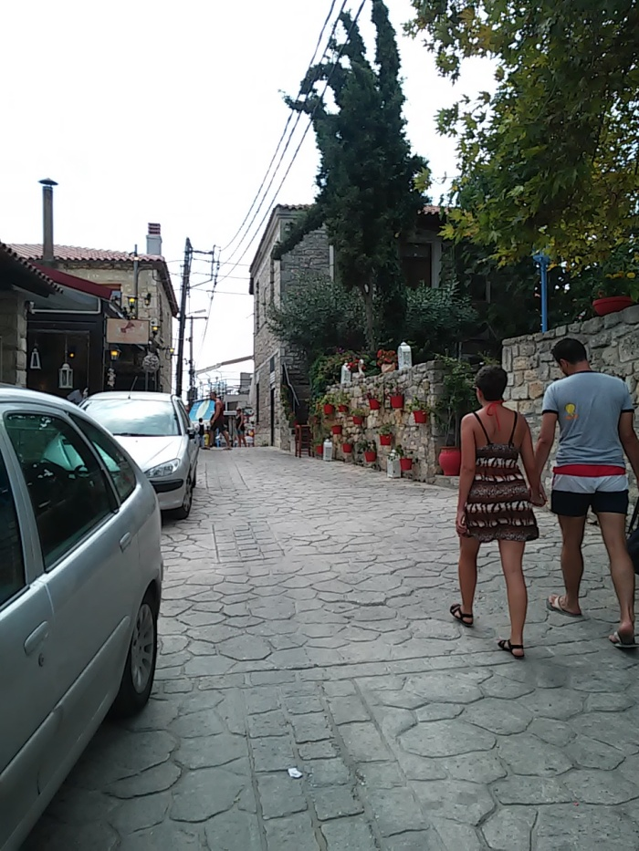 afitos-sat-traditional-grecesc-kassandra-halkidiki-8